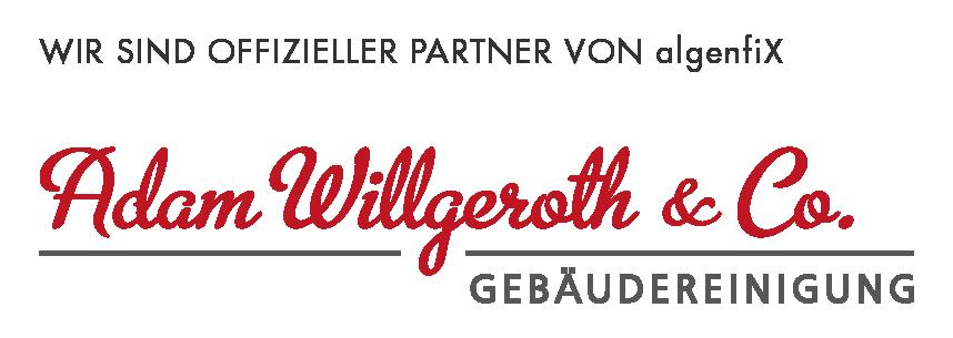 algenfiX | Willgeroth